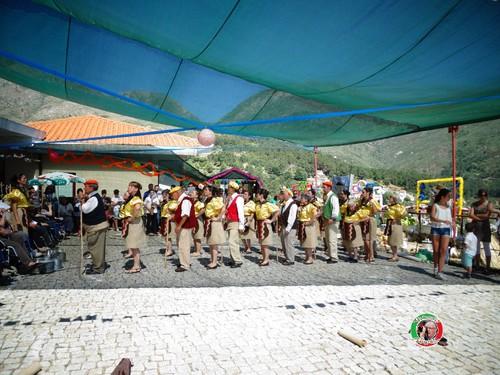 Marcha  Popular no lar de Loriga !!! 268.jpg