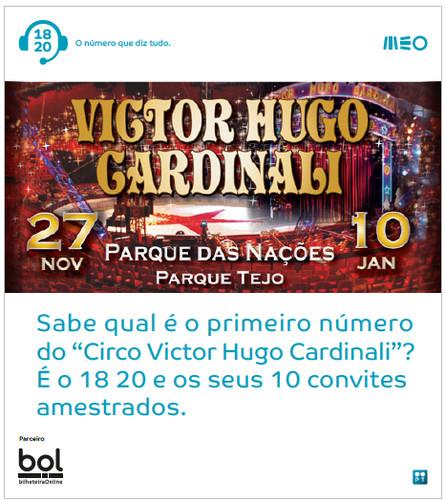 Circo Vitor Hugo.jpg