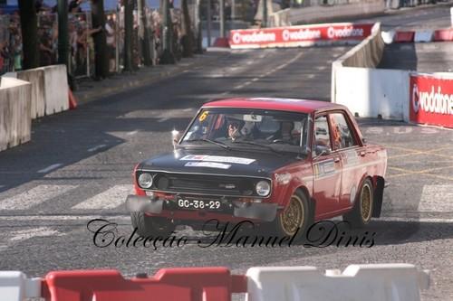 Porto Street Stage Rally de Portugal (108).JPG