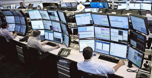 trading-floor-1.jpg