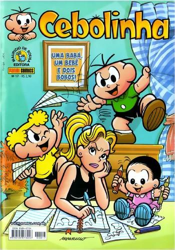 cebolinha.017-page-001.jpg