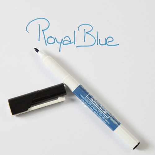 m212_sugarflair_royal_blue_2.jpg