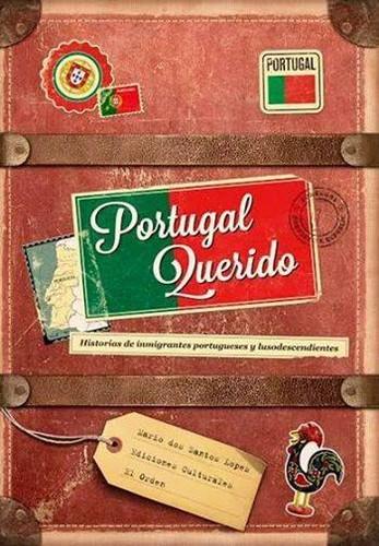 Portugal-querido.jpg