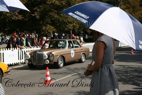 10º Caramulo Motorfestival sábado  (267).JPG