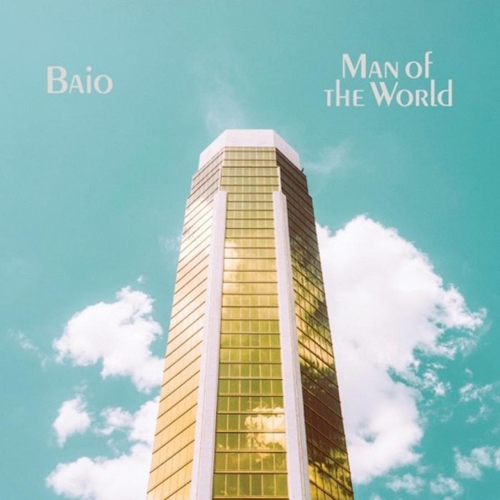 baio.png
