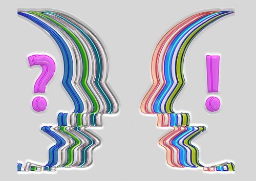 exchange-of-ideas-222787_1280.jpg