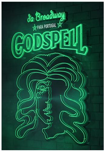 cartaz godspell.png