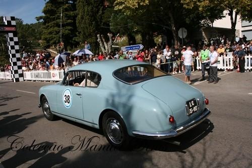 10º Caramulo Motorfestival sábado  (223).JPG