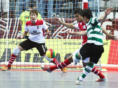 141879_med_sporting_vs_braga_tp_futsal_2012_2013_f