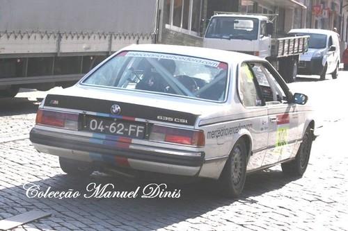 Rally de Portugal Histórico 2008  (105).jpg