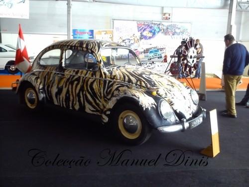 Automobília Aveiro 2016  (368).jpg