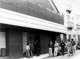 Rock-rendezvous.jpeg