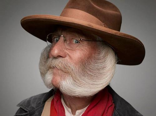 barba 4.jpg