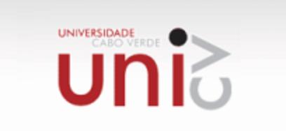 unicv.png