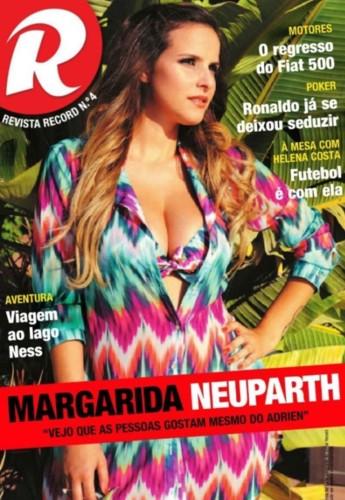 Margarida Neuparth capa.jpg