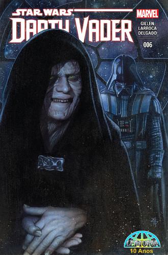 Darth Vader 006-000.jpg