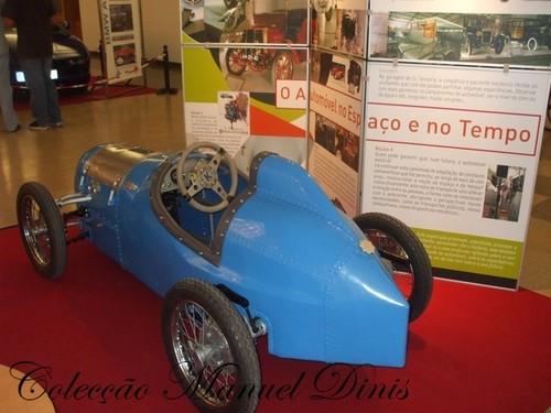 autoclassico 2009 043.jpg