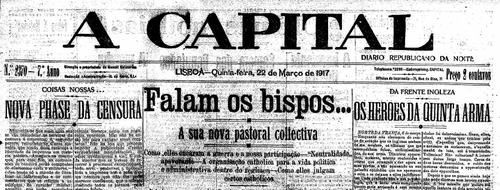 A Capital, 22 de março de 1917.png