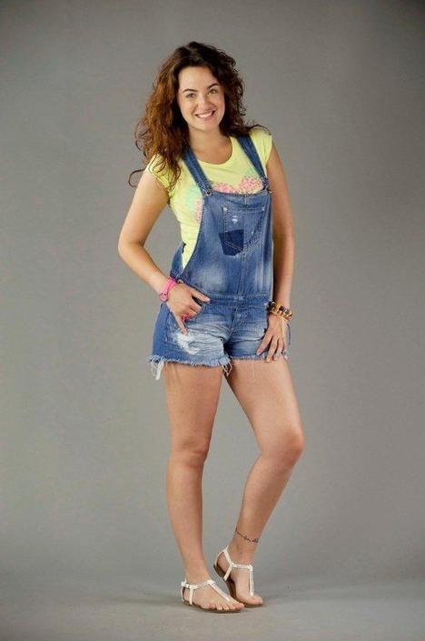 Mariana Pacheco (atriz).jpg