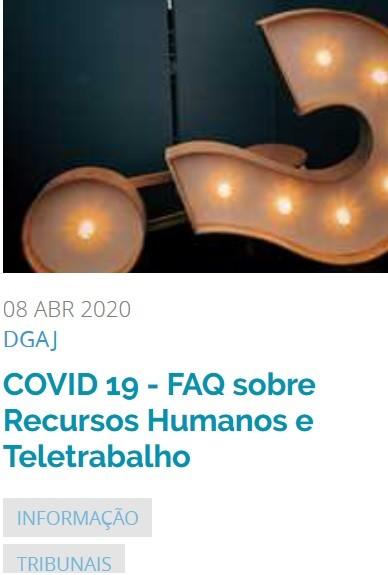 DGAJ-Pagina-20200408.jpg