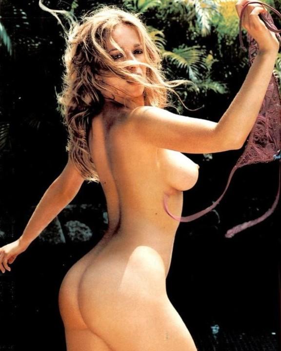 Luciana Vendramini 13.jpg