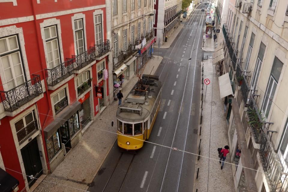 Lisboa_DSC04012a_(23222728022).jpg