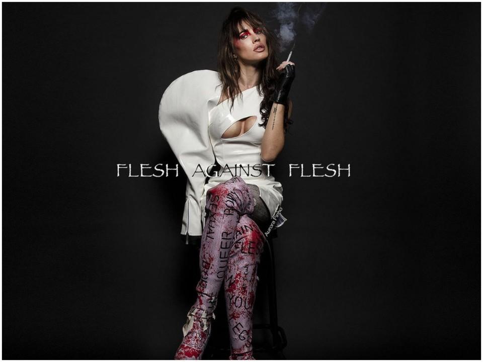 aurora pinho flesh against flesh.jpg