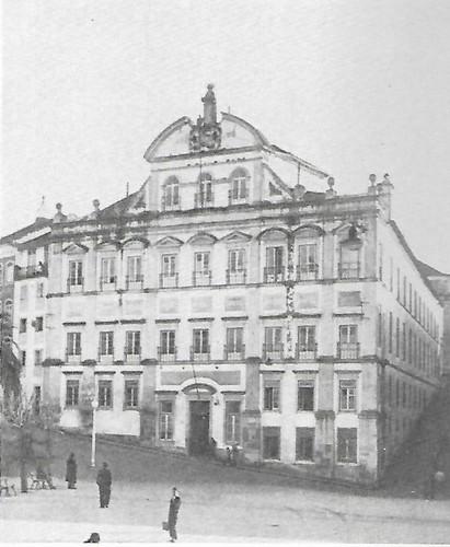 Colégio dos Loios.jpg