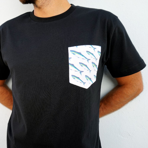 T-shirt_SardinhasBolso-2.jpg