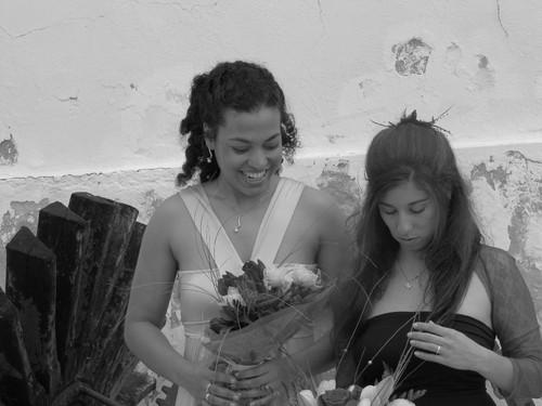 Ana a Márcia PMA.jpg