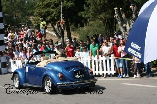 10º Caramulo Motorfestival sábado  (599).JPG