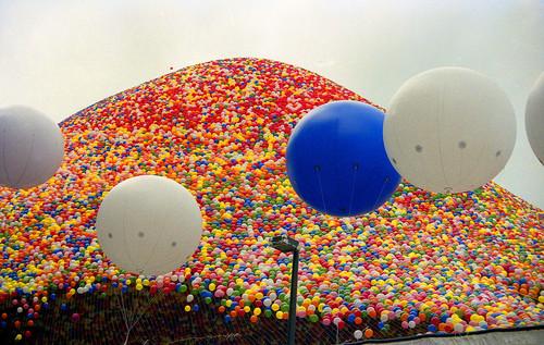balloonfest-2.jpg