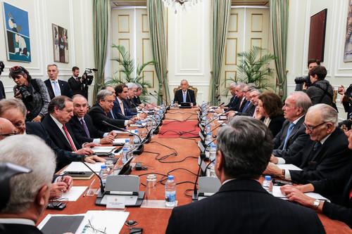 Conselho de Estado 7Abr2016 ab.jpg