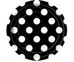 black-dots-dessert-plates-DOTKDESS_th2-001.JPG