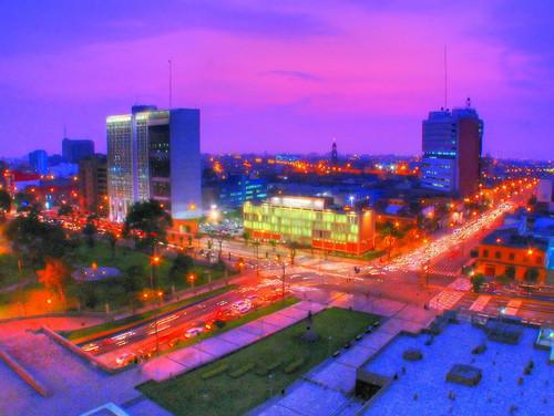 Lima 03.jpg