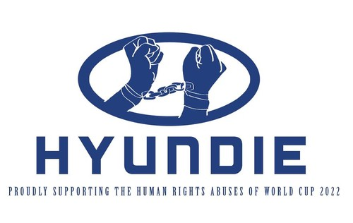 5 quatar-world-cup-2022-human-rights-abuse-brand-s