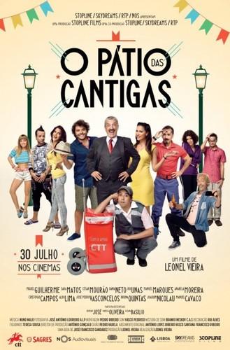 o-patio-das-cantigas-500x760.jpg