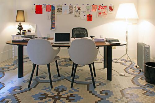 jaime-hayon-studio-visit-designboom-40.jpg