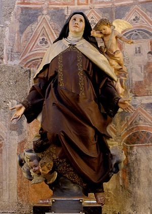 Avila_-_Catedral,_interiores_27.jpg