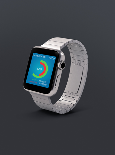ebankIT_Bank-Watch_2.png