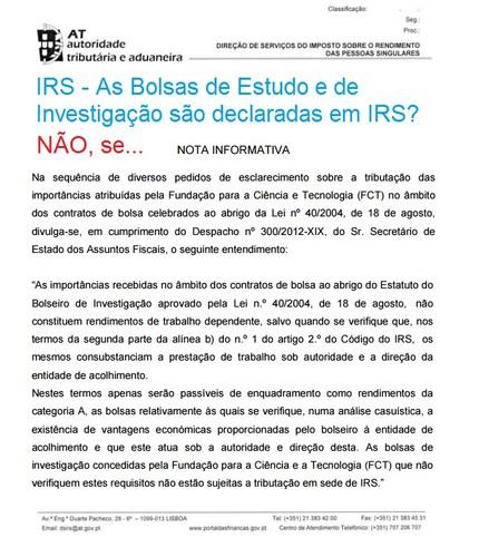 IRS Bolsas de Estudo e de Investigação.jpg