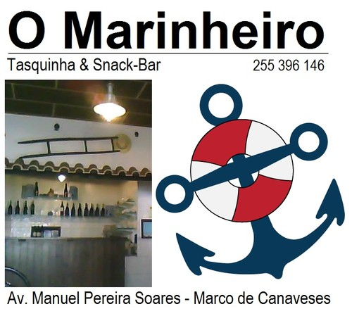 Tasquinha o marinheiro Marco de Canaveses.jpg