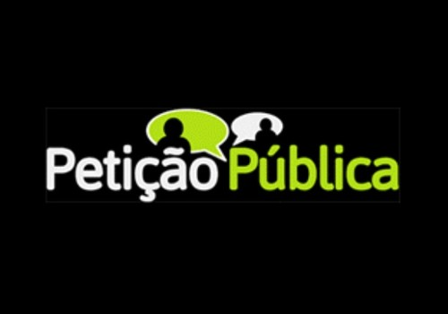 PeticaoPublica.jpg