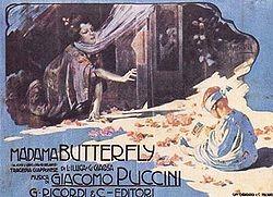 Madama_Butterfly.jpg