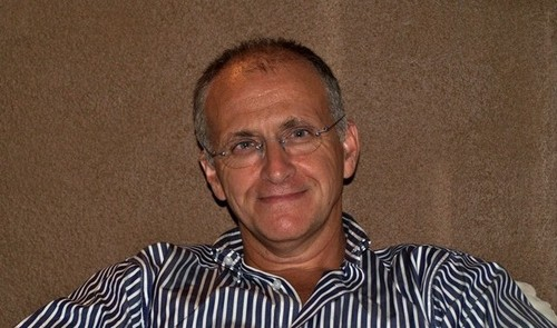 João_Tavora_2011.jpg