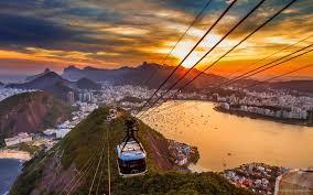 Rio Janeiro 03.jpg