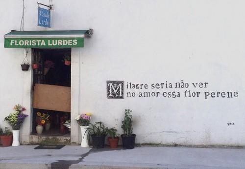 Florista Lurdes_Porto.jpg