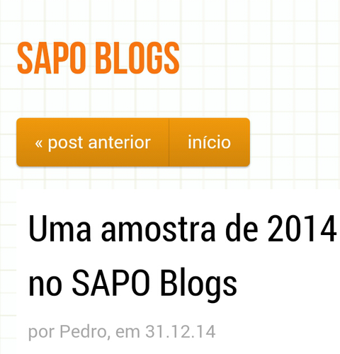 2014-12-31-14-13-42.png