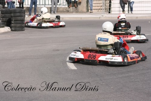4 Horas de Karting de Vila Real 2015 (270).JPG