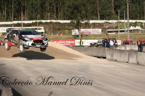 2015 Shakedown  Rally de Portugal 2015 (60).JPG